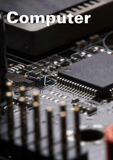 LED Streifen RGB 4 Pin Buchse zu Buchse Verlaengerungskabel Schwarz 1M W3W5