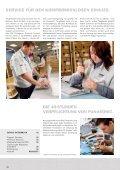 Toughbook Support & Service - Seite 2