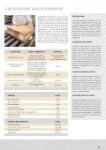 Toughbook Support & Service - Seite 3