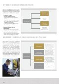 Toughbook Support & Service - Seite 4