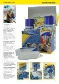 Reinigungs-Sets - Seite 7