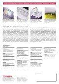 pentium - Toshiba - Seite 2