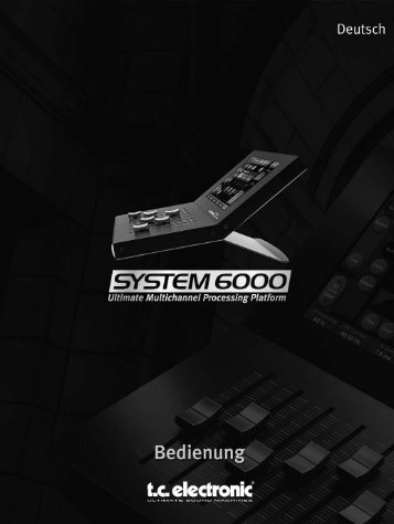 frame – system