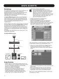 frame – system - Seite 6