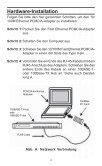 16-bit 10/100M Ethernet PCMCIA Adapter Benutzerhandbuch - Digitus - Page 4