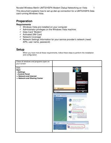 Novatel Wireless Expedite Hsdpa Modem Driver For Mac