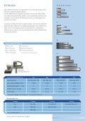 Epson Roboter - Seite 5