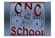 CAD/CNC - Regierung der Oberpfalz