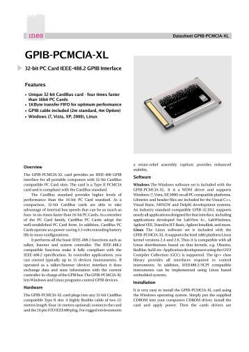 Prologix Gpib Usb Controller Manual