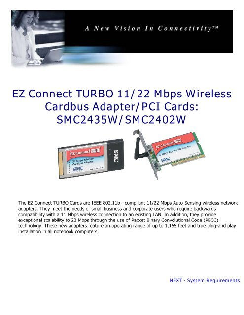 EZ CONNECT WIRELESS CARDBUS ADAPTER WINDOWS 8.1 DRIVER DOWNLOAD