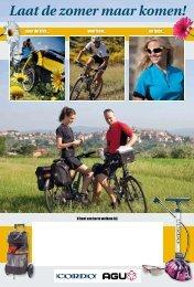 Nieuw! - Rolfes Sports