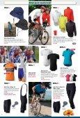 Nieuw! - Rolfes Sports - Page 6