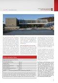 """Vom alten Gemeindeamt zum neuen """"Rathaus"""" - Marktgemeinde ... - Seite 5"""