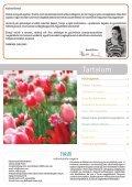 magad! stílus&divat - Page 2
