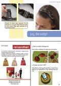 magad! stílus&divat - Page 7