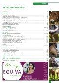 RSSaar Magazin - Anne Adam - Seite 3