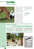 RSSaar Magazin - Anne Adam - Seite 4