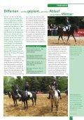 RSSaar Magazin - Anne Adam - Seite 5