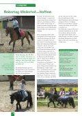 RSSaar Magazin - Anne Adam - Seite 6