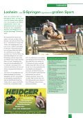 RSSaar Magazin - Anne Adam - Seite 7