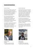 Die Einzelnen Etappen - Rotary Schweiz - Seite 3