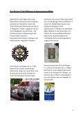 Die Einzelnen Etappen - Rotary Schweiz - Seite 4