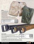 Germany - SECURITY EQUIPMENT SERVICE,Verteidigungs - Seite 5