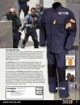 Germany - SECURITY EQUIPMENT SERVICE,Verteidigungs - Seite 7