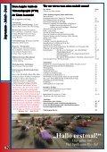 Leitthema - Realschule Bopfingen - Seite 2