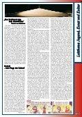 Leitthema - Realschule Bopfingen - Seite 3