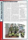 Leitthema - Realschule Bopfingen - Seite 6