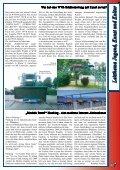 Leitthema - Realschule Bopfingen - Seite 7