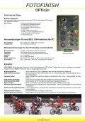Leichtathletik - Seite 7