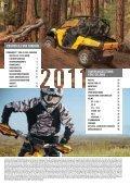 Download catalog (PDF) - BRP.com - Page 2