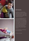 Umhängetasche - Dorothee Lehnen - Seite 3