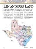 texas - Travel-One - Seite 2