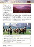 texas - Travel-One - Seite 3