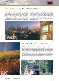 texas - Travel-One - Seite 5