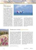 texas - Travel-One - Seite 6