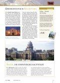 texas - Travel-One - Seite 7