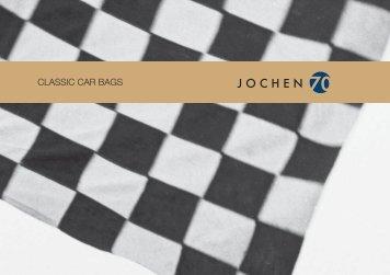 CLASSIC CAR BAGS - jochen70