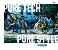 factory parts - MotoTech