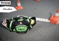 Tasche - Relax Teamsport