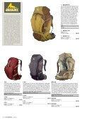Rucksäcke, Taschen und Zubehör - Basislager - Seite 3