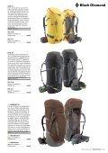 Rucksäcke, Taschen und Zubehör - Basislager - Seite 4