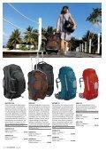 Rucksäcke, Taschen und Zubehör - Basislager - Seite 5