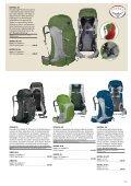 Rucksäcke, Taschen und Zubehör - Basislager - Seite 6