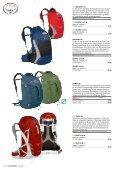 Rucksäcke, Taschen und Zubehör - Basislager - Seite 7