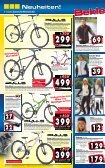 Fahrrad - Zweirad-Trautwein - Seite 2