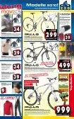 Fahrrad - Zweirad-Trautwein - Seite 3